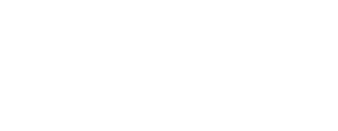 CodeBase - The UK's largest Technology Incubator, based in Edinburgh