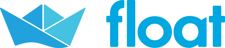 Float-Logo-Colour.png