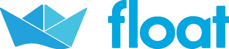 Float-Logo-Colour.png