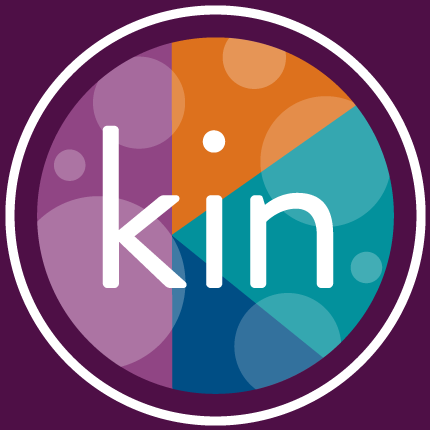 kin.png
