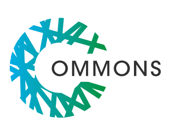 Commons Logo