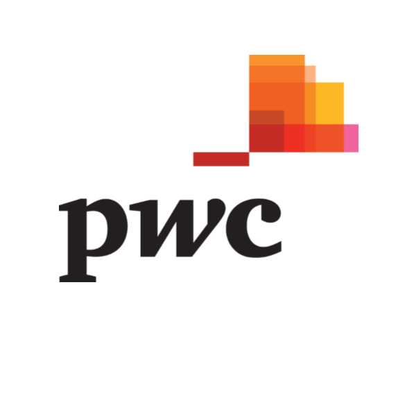 PWC-Square.png