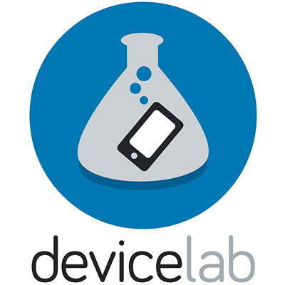 device lab square.png