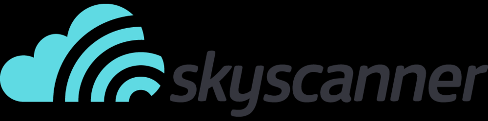 Skyscanner-Logo-EPS-vector-image.png