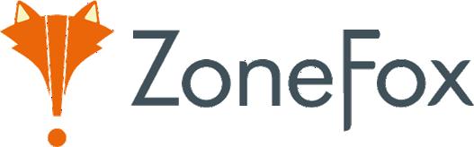 zonefox.png