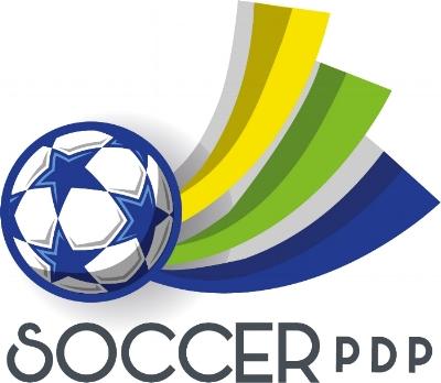 SoccerPDP_2017.jpg