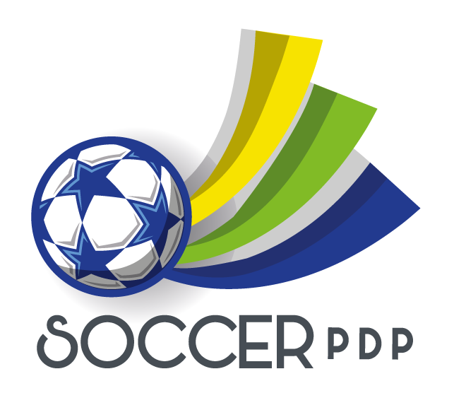 SoccerPDP_2017.png