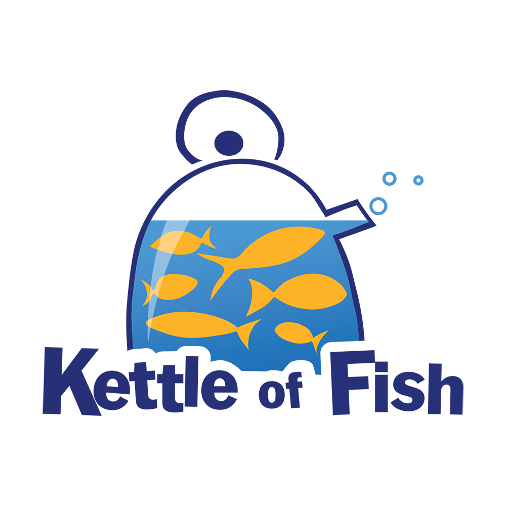 Kettle of FIsh logo square 1000 x1000.png