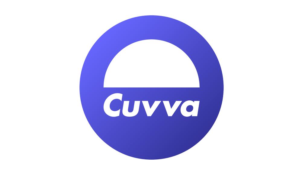 Cuvva-logo.png