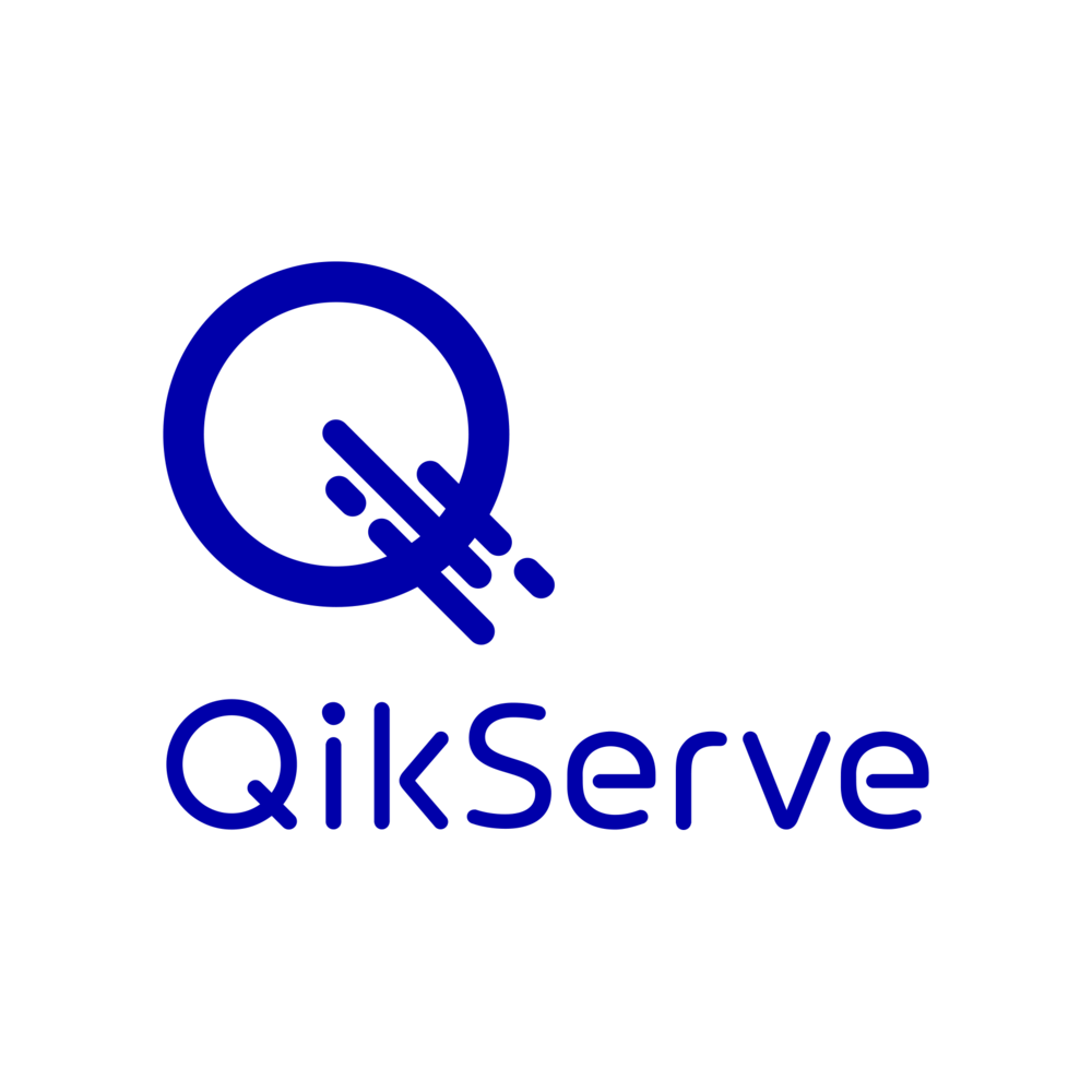 Copy of QukServe
