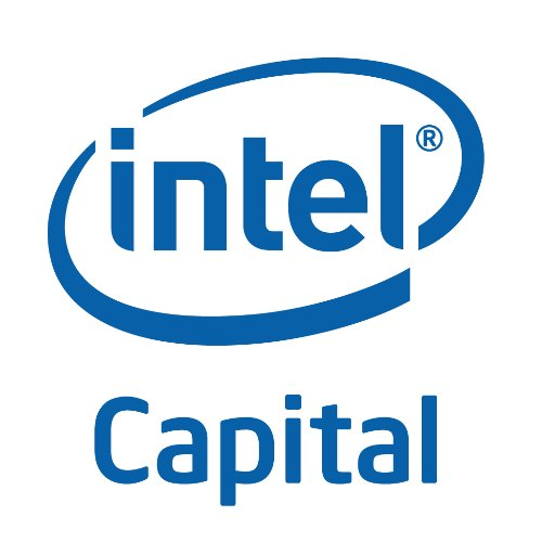 intelcapital.jpg