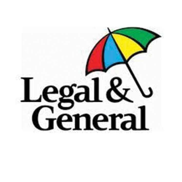 legal-+-general.jpg