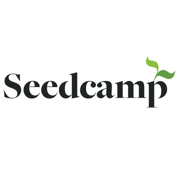 seedcamp.jpg
