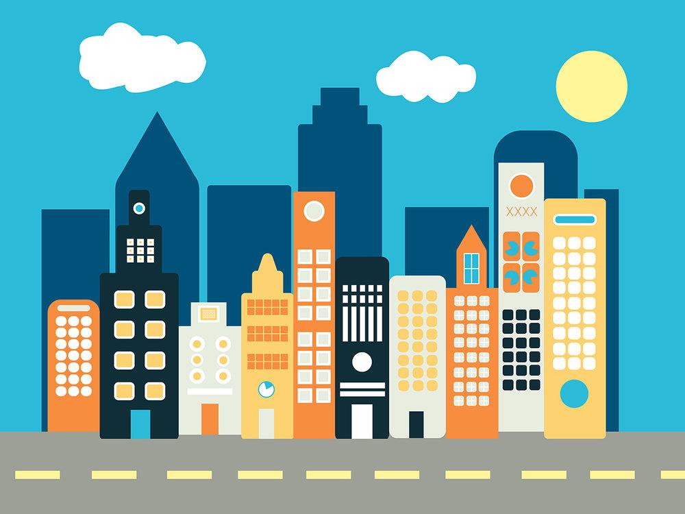 city.jpg