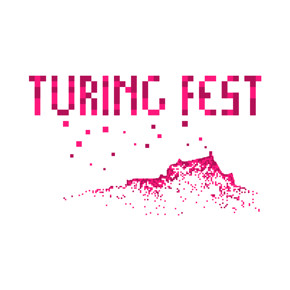 turing-fest-square.png