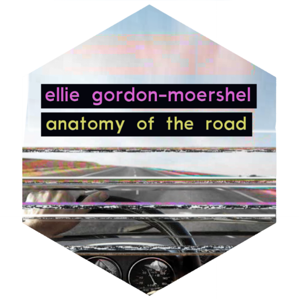 Anatomy of the road - A woman gets an unusual opportunity to re-experience a nostalgic family road trip.For the podcast Constellations.