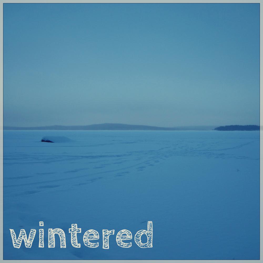 wintered.jpg