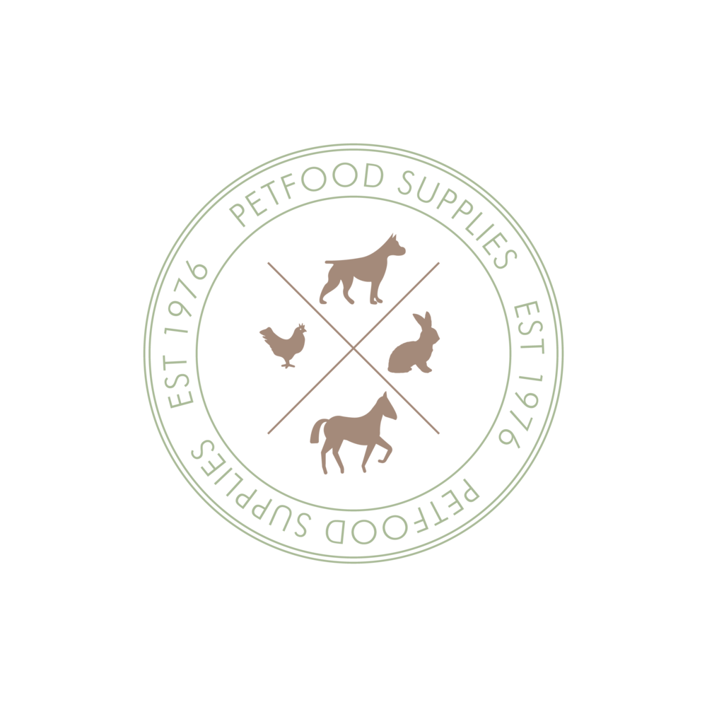 Petfood Supplies Logo Icon-01.png