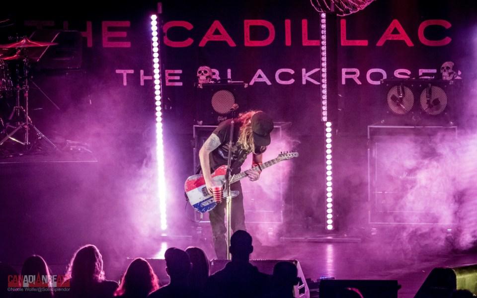 The-Cadillac-Three-2