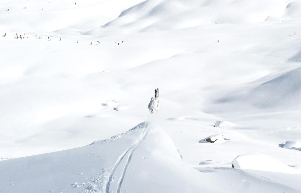 ski area.jpg