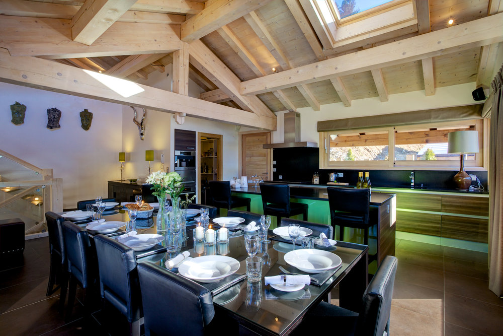 Chalet_Bouquetin_Dining_Room.jpg