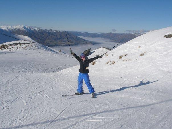 2e4a922a7 TG News — TG Ski