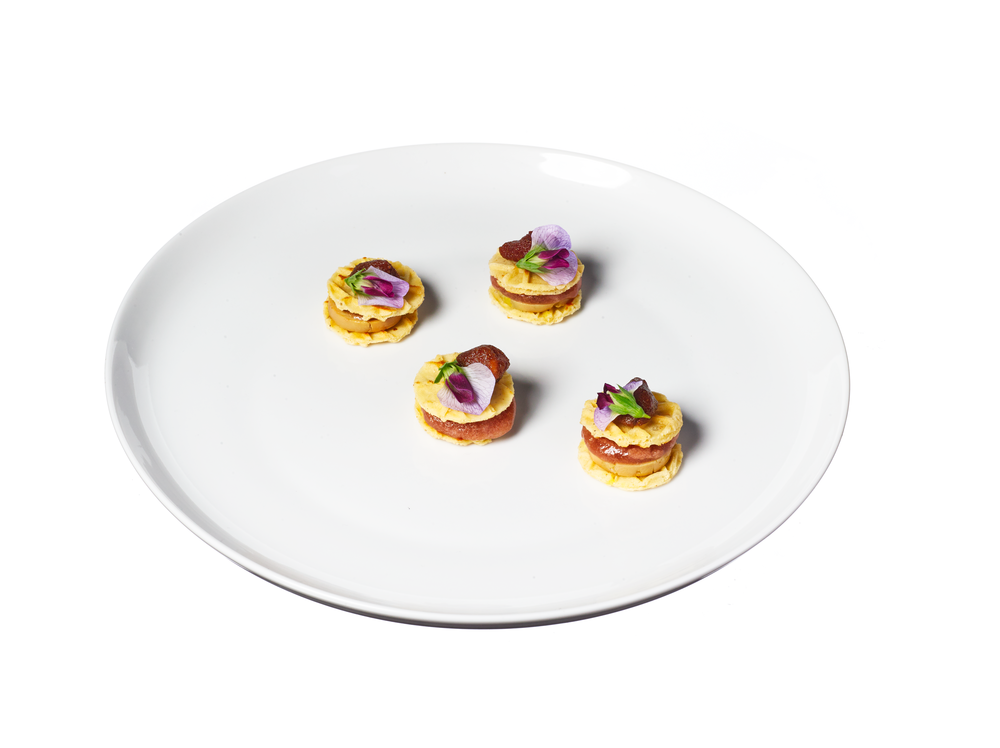 canapes-waffles-plated.png