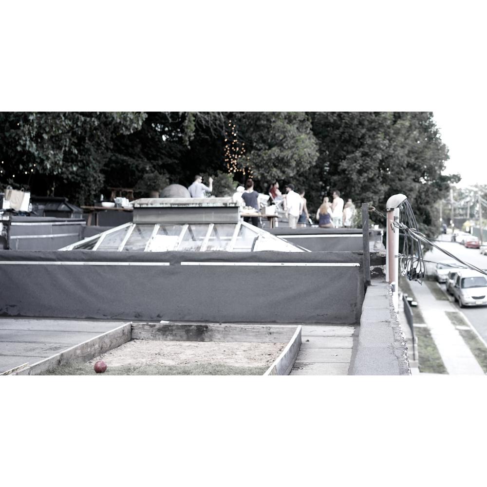 BBQ-roof.jpg