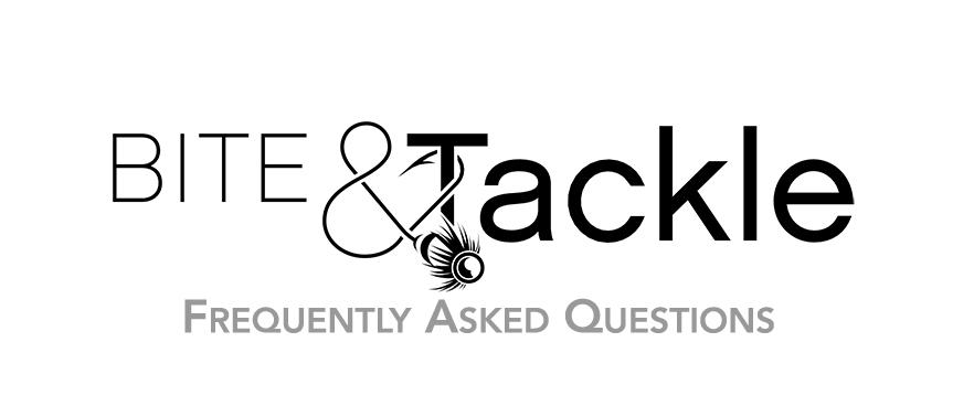 B&T-FAQ.jpg