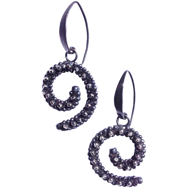 Sterling Spiral Earrings.jpg
