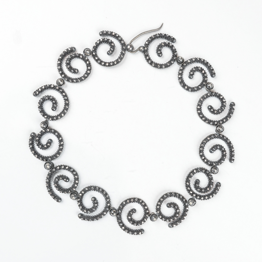 Mini Sterling Spirals NEcklace.jpg