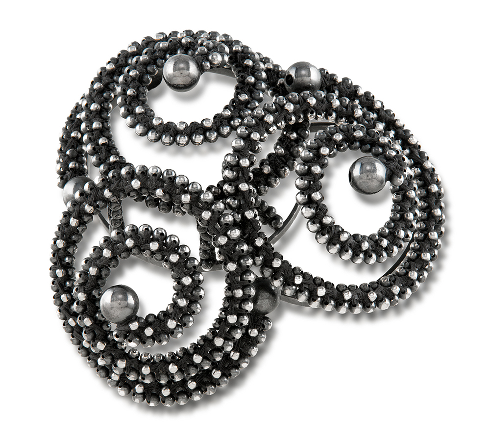 Triple Spiral Brooch better image on white background.jpg