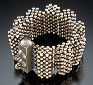 Accordion Bracelet Sterling.jpg