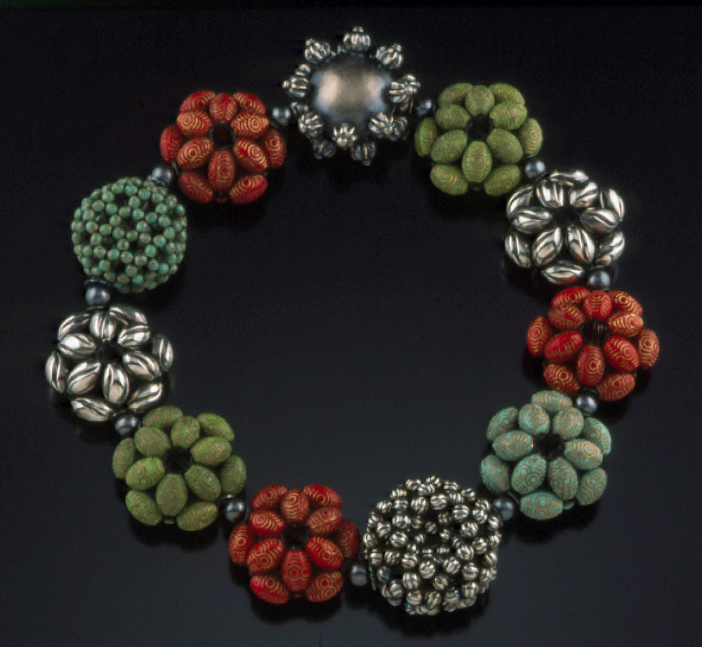 China-Spring-Necklace.jpg