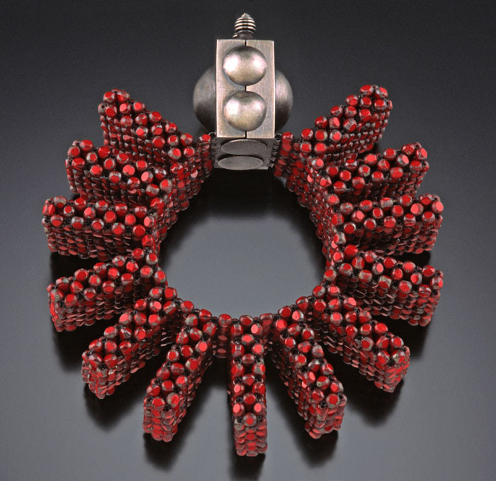Red Accordion Bracelet.jpg