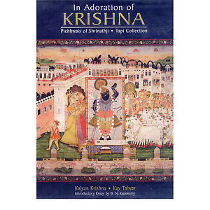 In Adoration of Krishna book cover.JPG