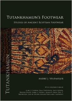 Tutankhamun's footwear book.jpg