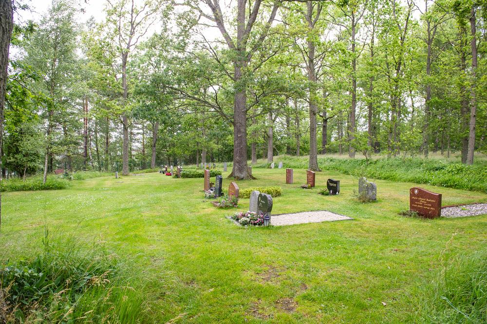 hassleholm-kyrkogardar--4.jpg