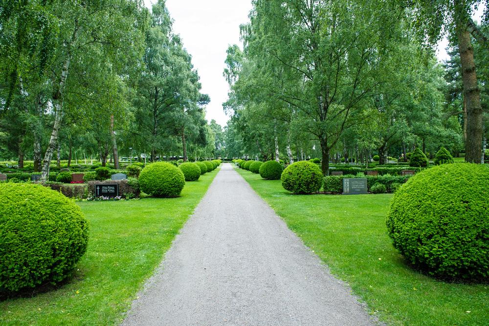 hassleholm-kyrkogardar--7.jpg