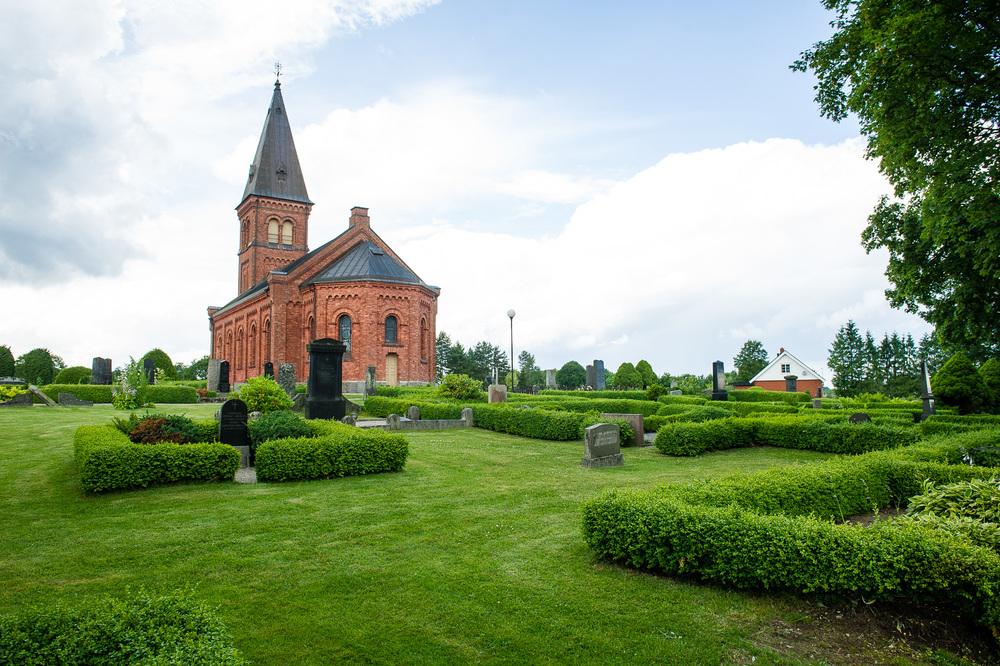hassleholm-kyrkogardar--11.jpg