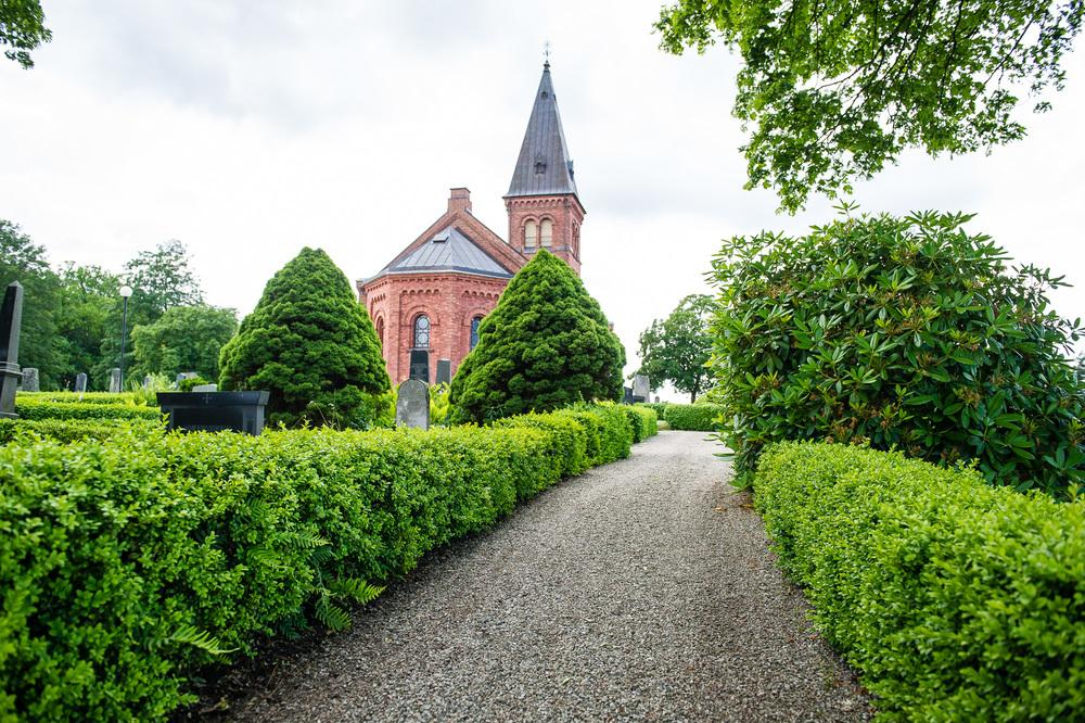 hassleholm-kyrkogardar--12.jpg