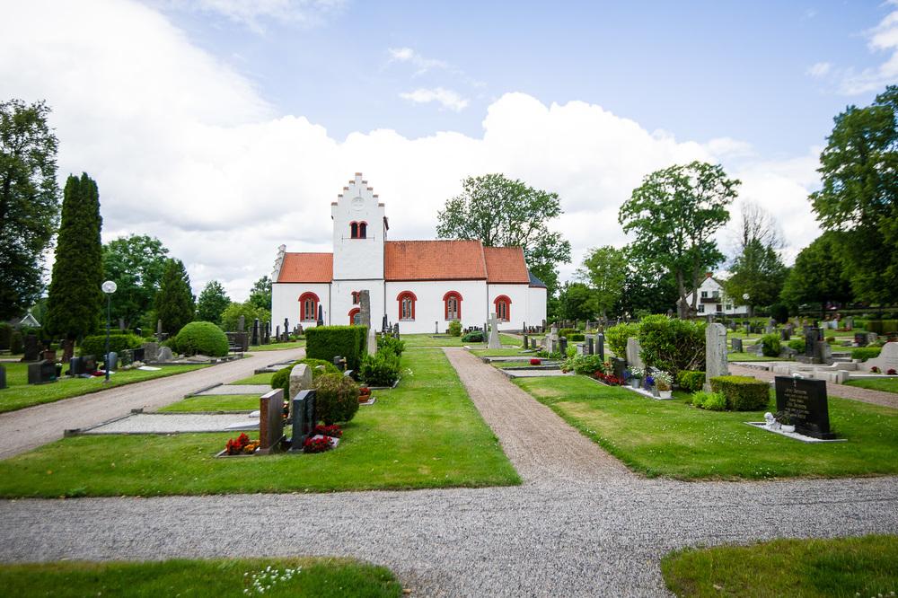 hassleholm-kyrkogardar-.jpg