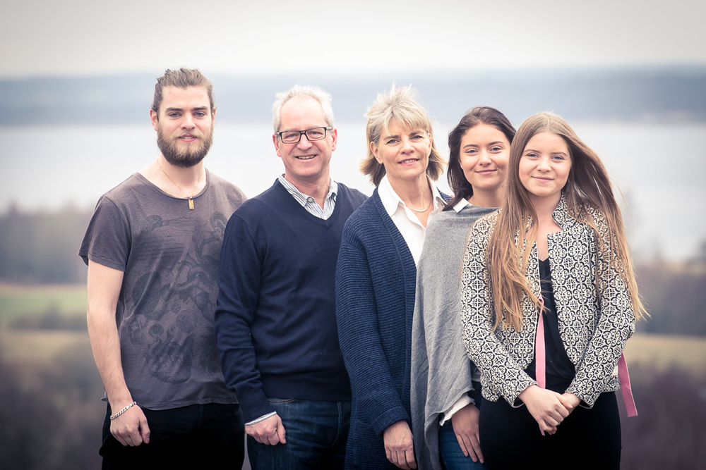 familjefoto-östberg-2.jpg