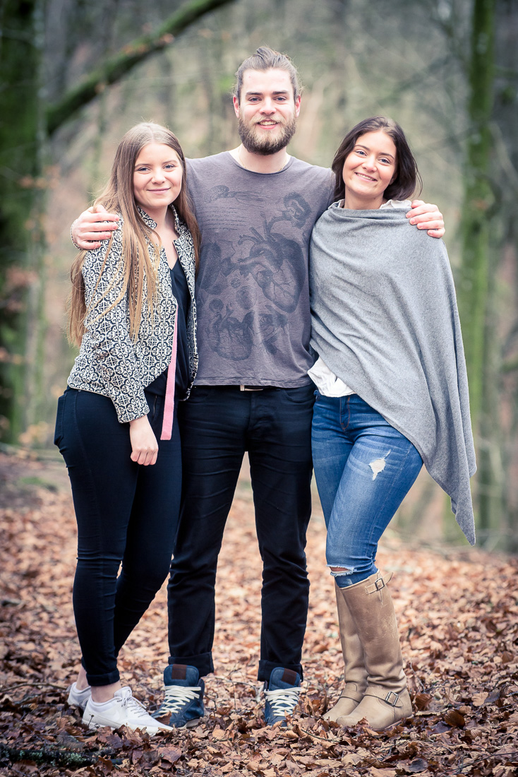 familjefoto-östberg-6.jpg