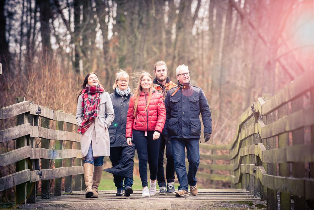 familjefoto-östberg-9.jpg