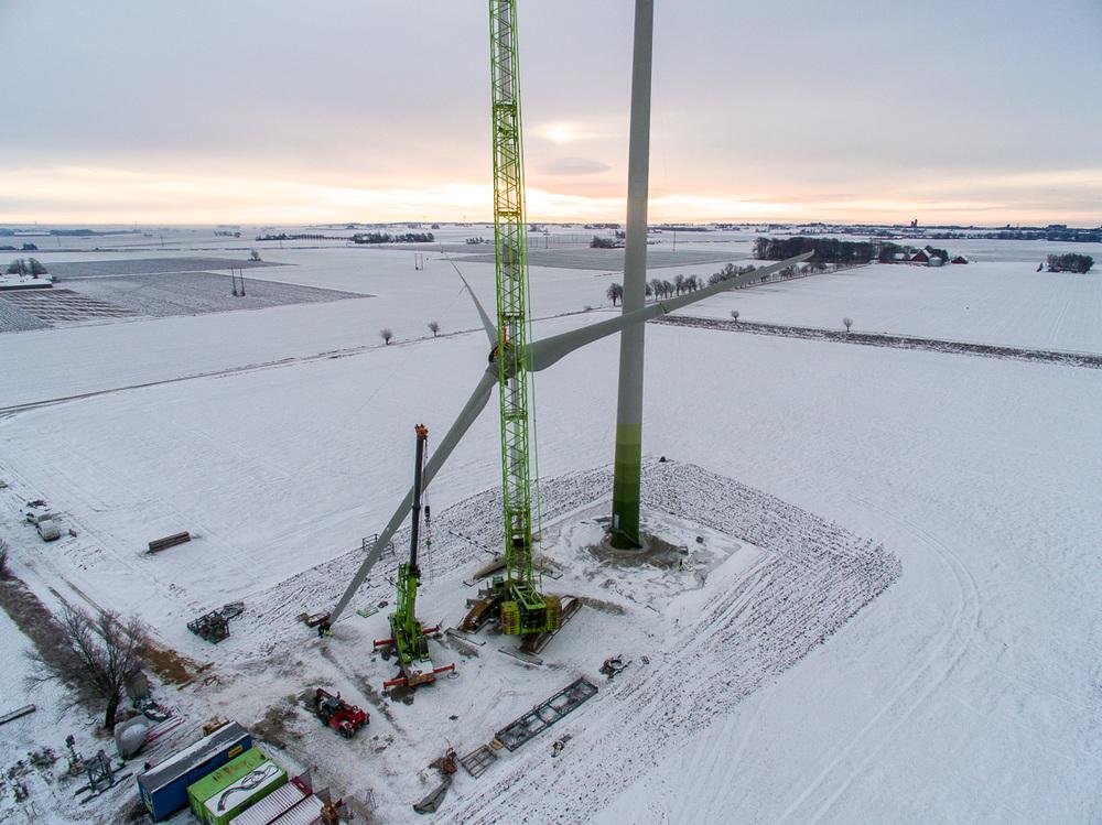 eolus-stångby-7.jpg
