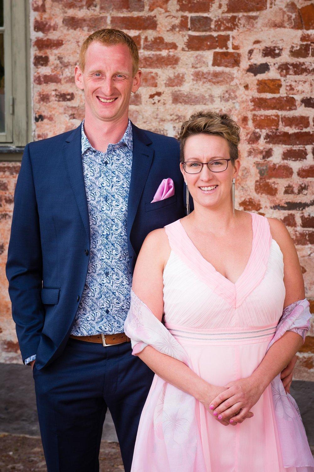 bröllopsfoto-bäckaskog-juni17-1-2.jpg