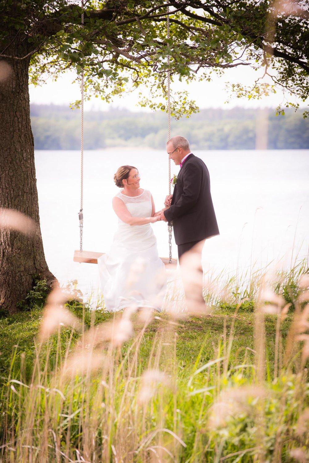 bröllopsfoto-bäckaskog-juni17-2.jpg