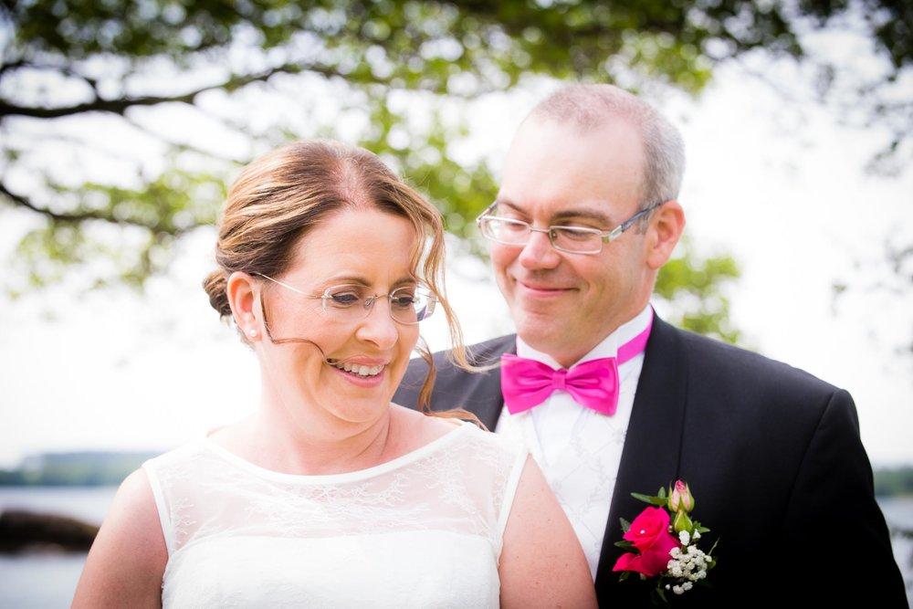 bröllopsfoto-bäckaskog-juni17-3.jpg