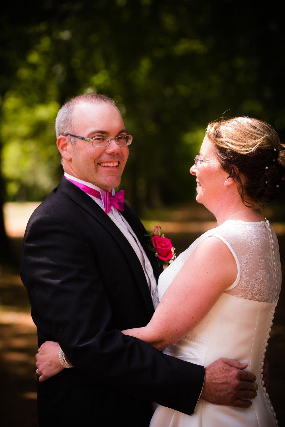 bröllopsfoto-bäckaskog-juni17-8.jpg